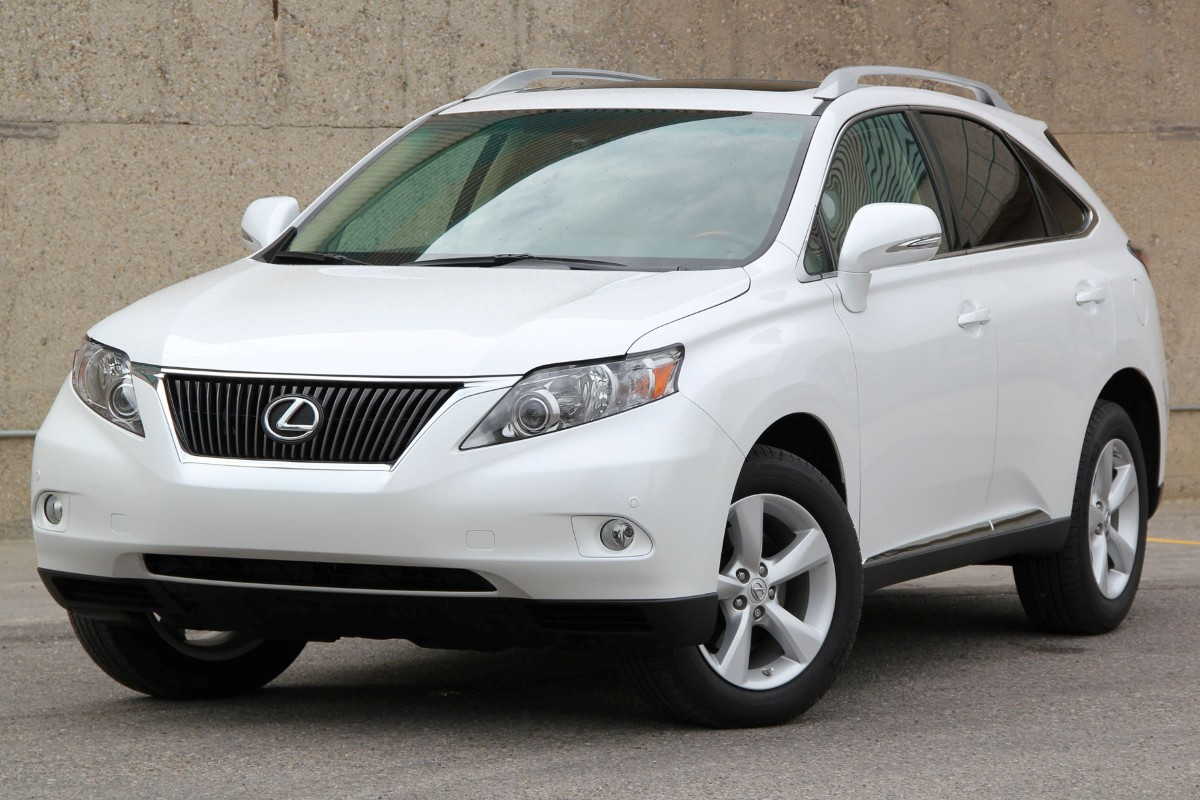 2012 lexus rx350 awd ultra premium park assist envision auto. Black Bedroom Furniture Sets. Home Design Ideas